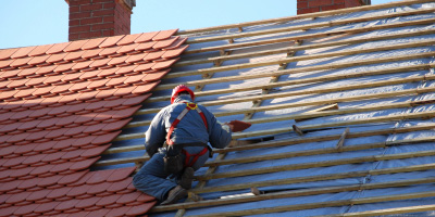 roof repairs Upton Upon Severn